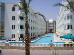 Hurghada Safaga Way